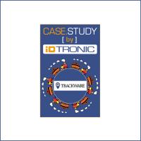 Trackware_500x500