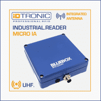 BLUEBOX-Micro-IA_Grafik_500x500