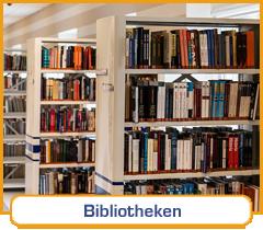 Anwendung_Bibliotheken