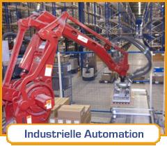 Anwendung_Industrielle-Automation