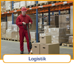 Anwendung_Logistik