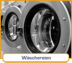 Anwendung_Wäschereien
