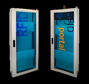 BLUEBOX-UHF-RFID-Portal_620x590