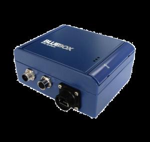 BLUEBOX CX MR-IA RFID
