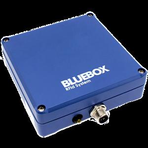 BLUEBOX_Micro-IA_590x590