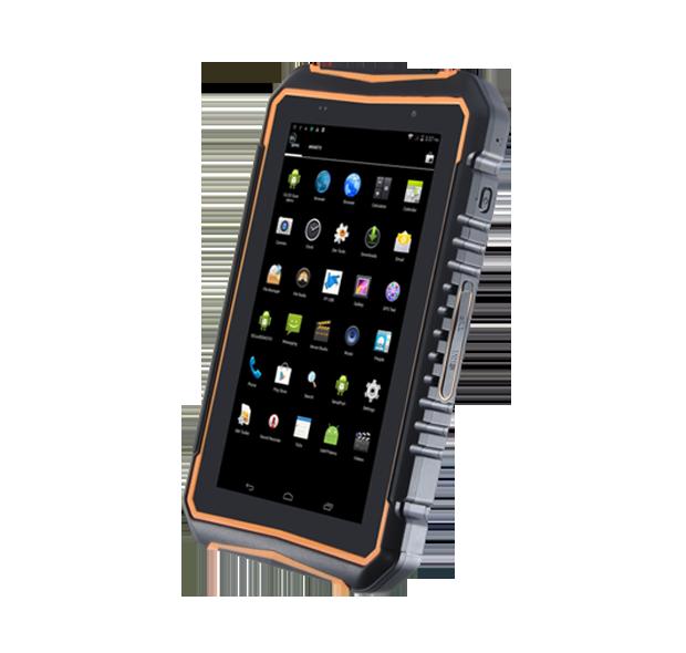 c4 tablet lf