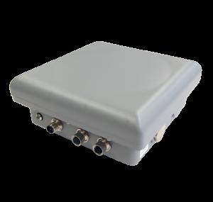 CX–AVI_620x590