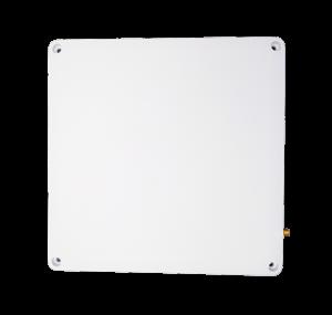 CX-Antenna-LR_620x590