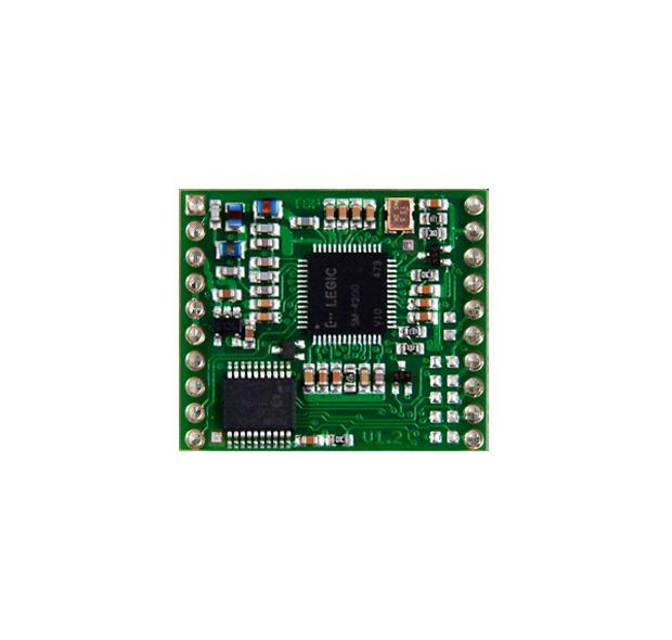 LEGIC-M800_620x590