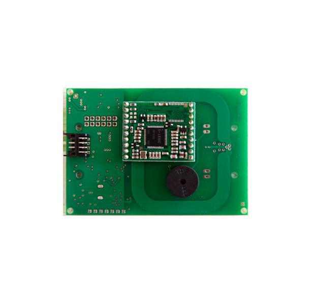 LEGIC-R800_620x590