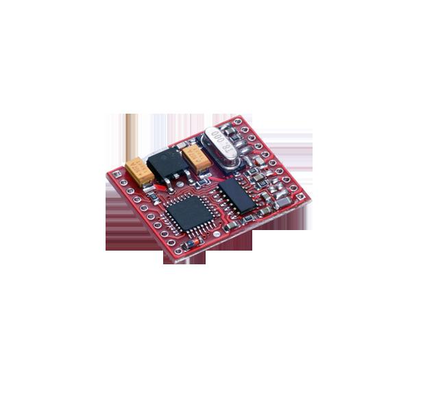 RFID Module M800 LF