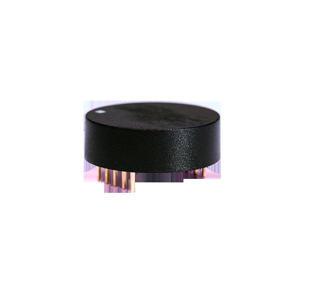 RFID Module LF-R810_620x590