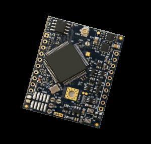 M900_640x590