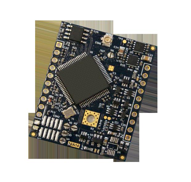 RFID Module M900_640x590