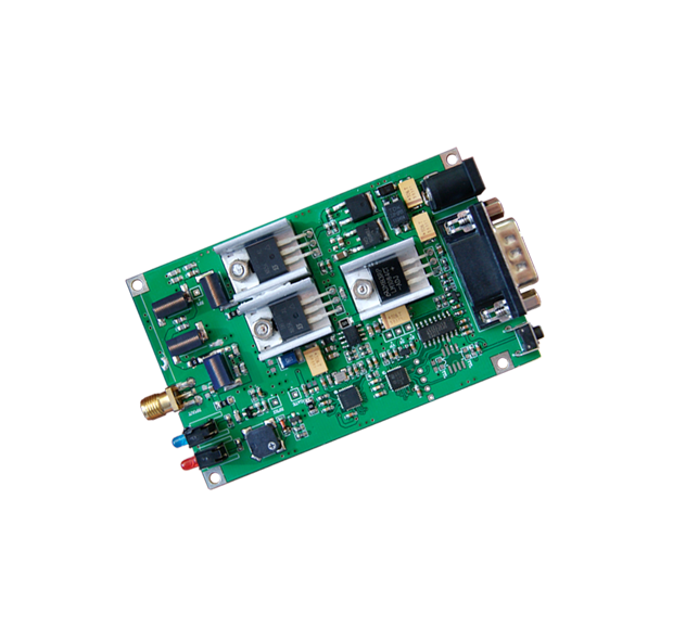 RFID Module Mid-Range-M500_620x590