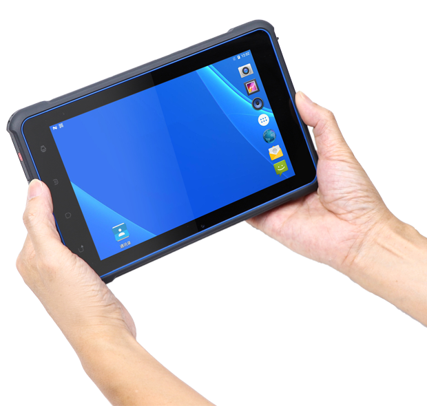 NB801P_C9-Tablet-L_1_620x590