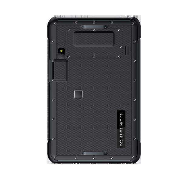 NB801P_C9-Tablet-L_2_620x590