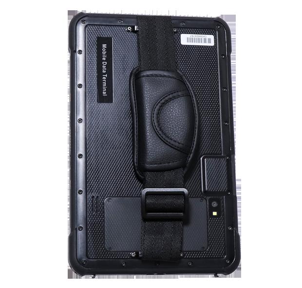 NB801P_C9-Tablet-L_4_620x590