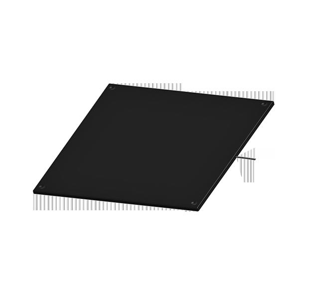 RFID UHF Near Field Antenne