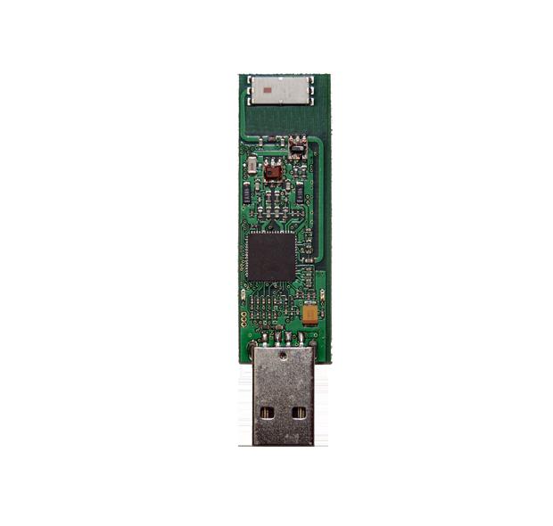 OEM-Reader-UHF-100mW-USB_620x590