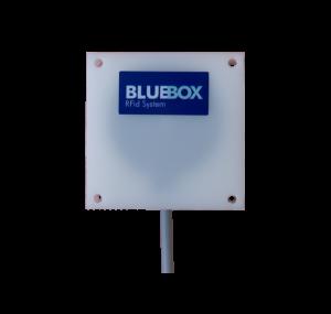 On-Metal-Antenna-LF_620x590