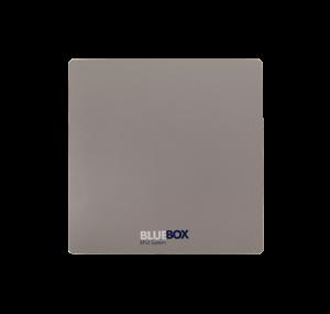 Panel-Antenna-LF_620x590