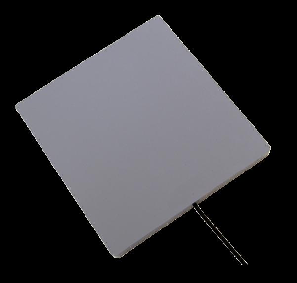panel rfid antenna mr