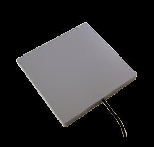 RFID Panel-Antenna-SR