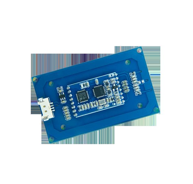 RFID Module R835_620x590