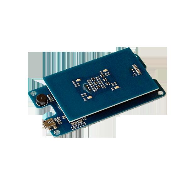 RFID Module R840_620x590