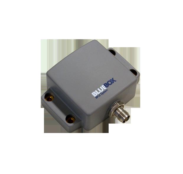 SR-Antenna_620x590