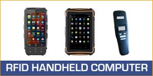 Startseite_Handhelds_300x150