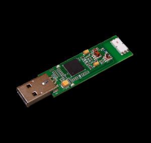 UHF-Stick-Reader-R830_620x590