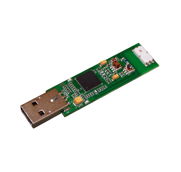 RFID Module UHF-Stick-Reader-R830_620x590