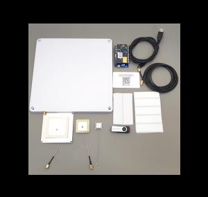 UHF Developer Kits