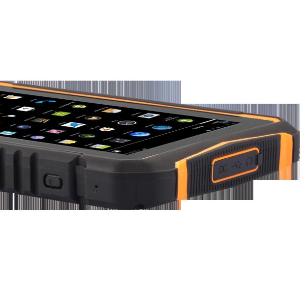 c4 tablet