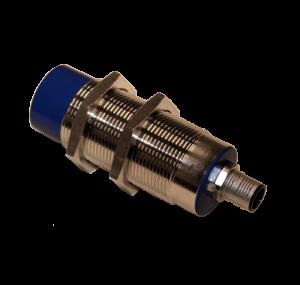 bluebox cylindrical reader m30 gen2