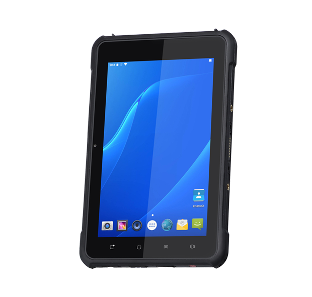 c9 tablet