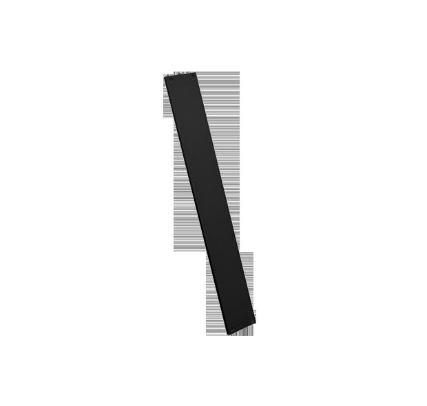 rfid uhf door frame antenna