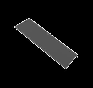 Ground-Antenna_620x590