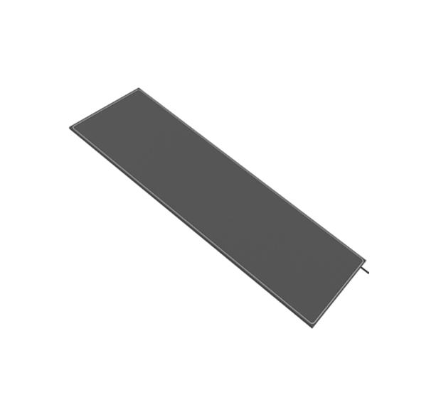 rfid uhf ground antenna
