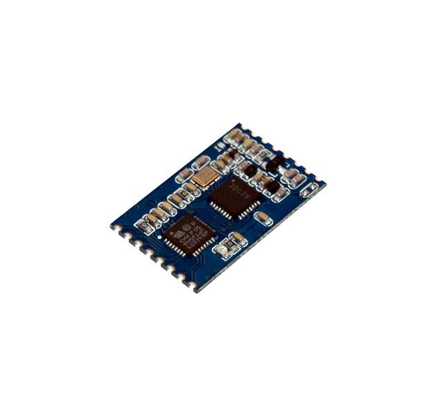 rfid hf modul m900