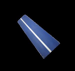 RTAS-Ground-Antenna_620x590_gespiegelt