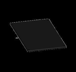 Shelf-Antenna_620x590