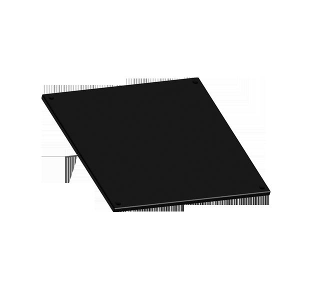 rfid uhf shelf antenna
