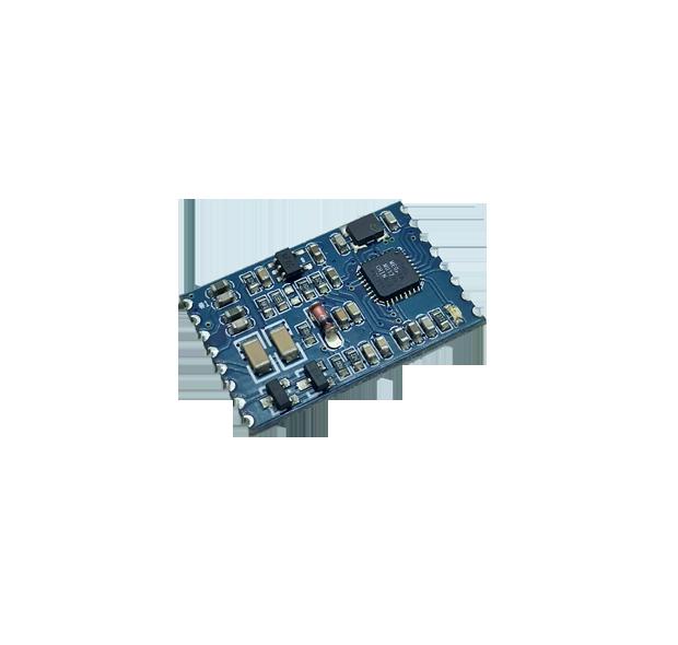 RFID Module LF_M900_Front_02