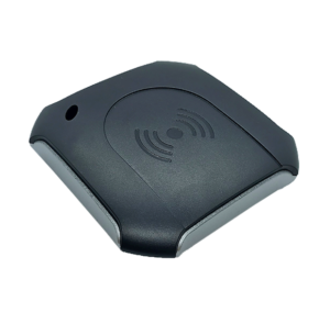 Desktop-Reader-NEO-620x590