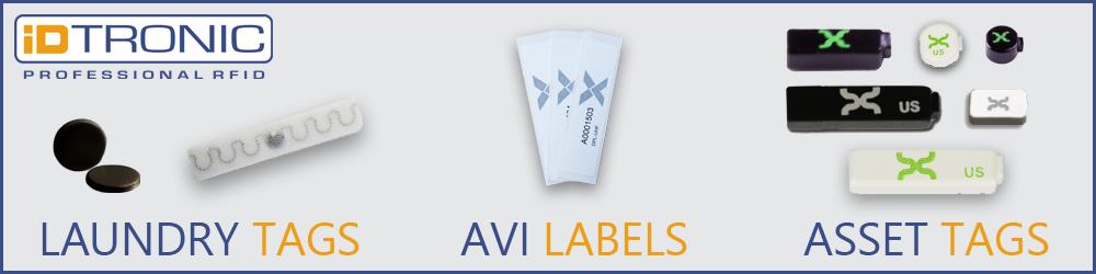 Grafik_AVI-Laundry-Asset-Tags