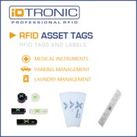 Grafik_RFID-Tags_Teil-2_500x500