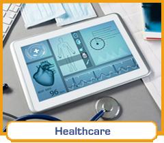 Anwendung_Healthcare